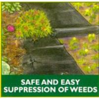 Quality Cover No.:WEED CONTROL SHEET PREVIOUS1 /2 /3 /4 /5 /6 /7 / for sale