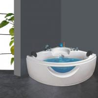 Buy cheap Shower tray Model:GT-A009 product