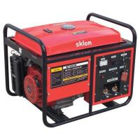 Quality Generator Clickfor more Welding Generator for sale