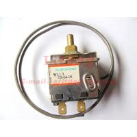 Buy cheap A Series(For car air-condition) WL1.5-03-04-04 product