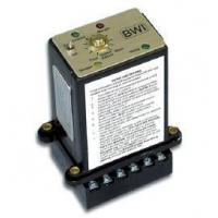 Quality Access Control Sales Access Control Sales for sale