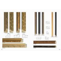 Mouldings |Mouldings>>BY8002..