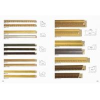 Mouldings |Mouldings>>WM012027..