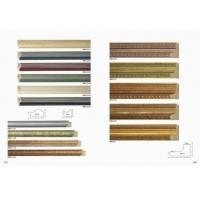 Mouldings |Mouldings>>WM902..