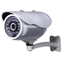 Quality BIRA Weatherproof IR camera for sale