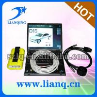 Buy cheap Auto Professional Diagnostic Tools BMW GT1+DIS+SSS product