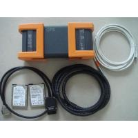 Buy cheap Porsche PC tester-KTS520 BMW GT1 DIS SSS product