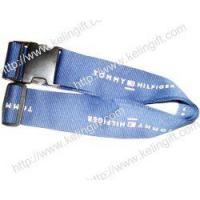 Quality LANYARDS LG-01 for sale
