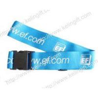 Quality LANYARDS LG-03 for sale