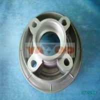 Quality Motorcycle Parts Product category:Motorcycle Parts > Running System > Others > Flange Final Drive C70 for sale