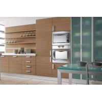Best Modern Kitchen Cabinets for sale of item 34505530