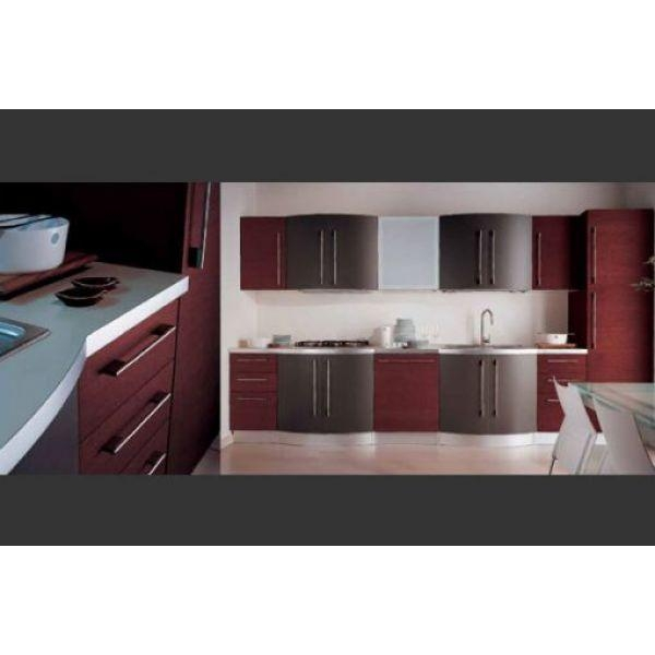 Best Modern Kitchen Cabinets for sale of item 34504785