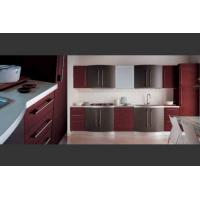 Quality Modern Kitchen Cabinets for sale