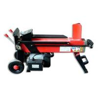 Quality Log Splitter -Horizontal LS5-37A for sale