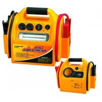 Buy cheap 01.35.013 Jump Starter product