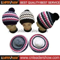 Quality Fashional winter hats for sale