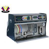 China Ex 610 Black And Color Inkjet Cartridge Refill Machine on sale