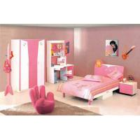 Childrenbedroom Sets On Bedroom Set Bedroom Suite Kid S Bed Kids Bed