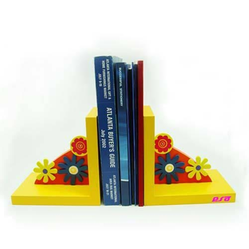 Book End,Bookend,Book Holder,Book Stand,Office Supply,Book Shelf  500 x 500