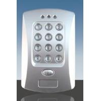 Buy cheap Single Access Control Product product