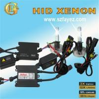 Buy cheap HID conversion kit product