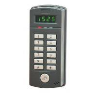 Buy cheap Proximity Access Control System product