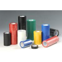 Buy cheap Pvc Electrical & Insulation Tape product