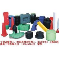 China Rotationally moulded plastic product on sale