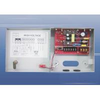 Buy cheap Access System Power Supply product
