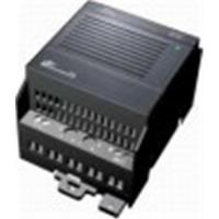 Buy cheap Switching Power Supply (SP Series) product