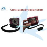 Buy cheap Camera Security Display Holder Win2201 product