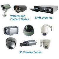 Buy cheap Actatek Cctv Security Products product