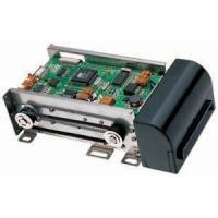 Buy cheap Motor IC/RFID/Magnetic Card Reader product