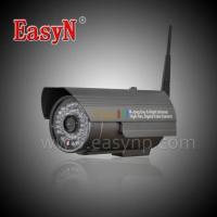 Buy cheap Easyn Infrared Cmos Wifi Box Ip Camera product