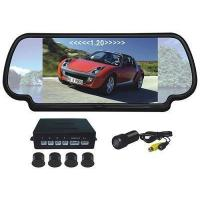 Buy cheap car accessories product