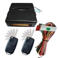 Buy cheap Keyless Entry System product
