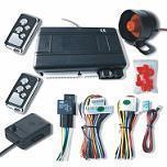 Buy cheap NT898SB Car Alarm System product