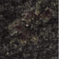 Quality Granite for sale