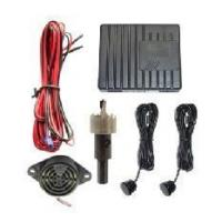 Buy cheap Parking Sensor System TP-800-2 product