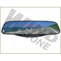 Buy cheap Bluetooth Mirror TP-028 product