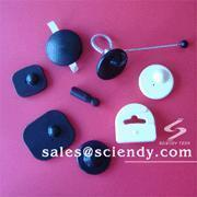 Buy cheap EAS hard tag product