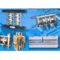 Quality SCR & Capacitor SCR & Capactior for sale