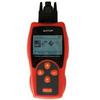 Buy cheap Auto Code Reader product