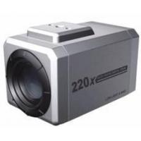 Quality CCD Zoom Camera REC-3036 COLOR ZOOM CAMERA for sale