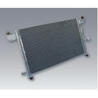 China Parallel Flow Condenser (PFC) on sale