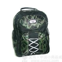 Buy cheap Schook Bags product