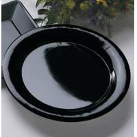 China Vacuum Forming Tray on sale