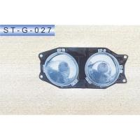 Quality BODY PARTS(HINO) Product ID:ST-G-027 for sale