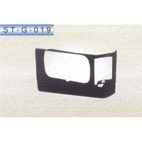 Quality BODY PARTS(HINO) Product ID:ST-G-019 for sale