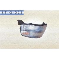 Quality BODY PARTS(HINO) Product ID:ST-G-023 for sale